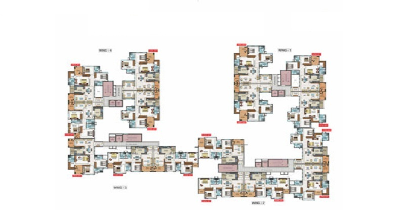 DSR-Infrastructures-Sunrise-Towers-floorPlan