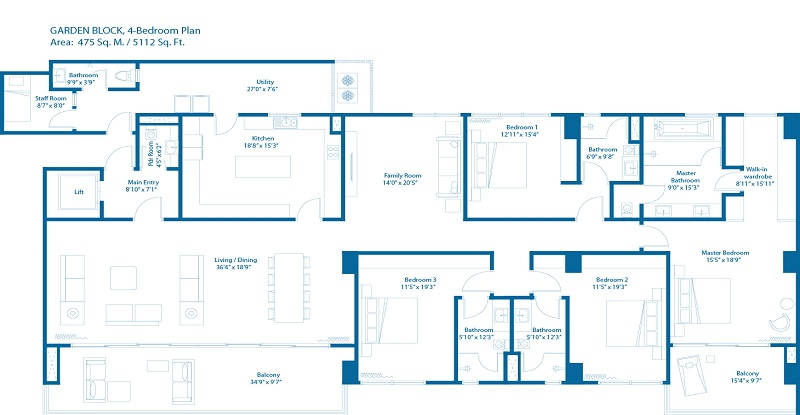 Embassy-Lake-Terraces-unit-plan1