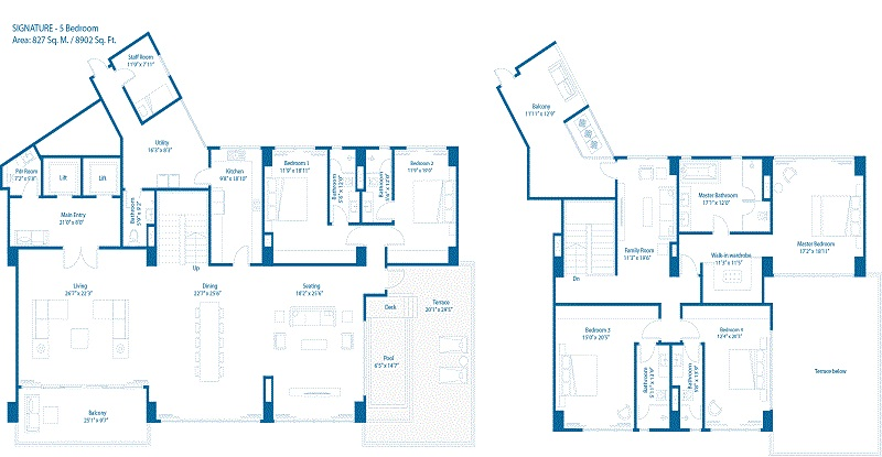 Embassy-Lake-Terraces-unit-plan2