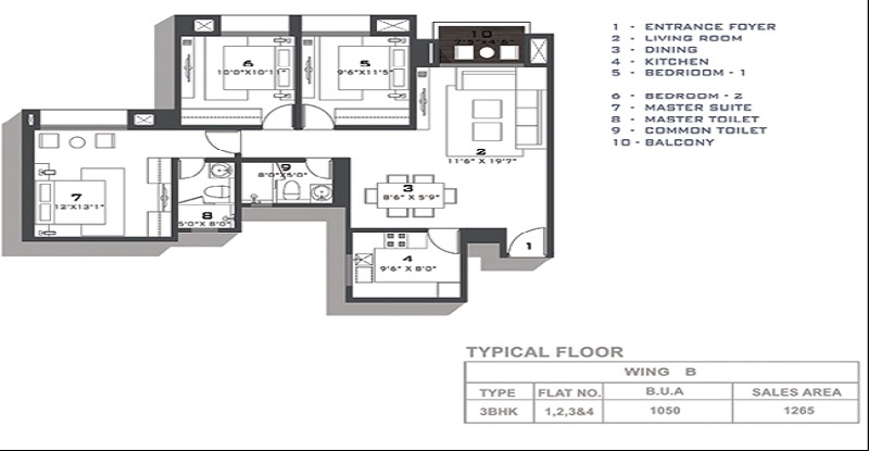 Hiranandani-Club-Meadows-unit-plan1
