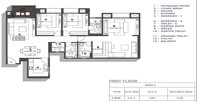 Hiranandani-Club-Meadows-unit-plan2
