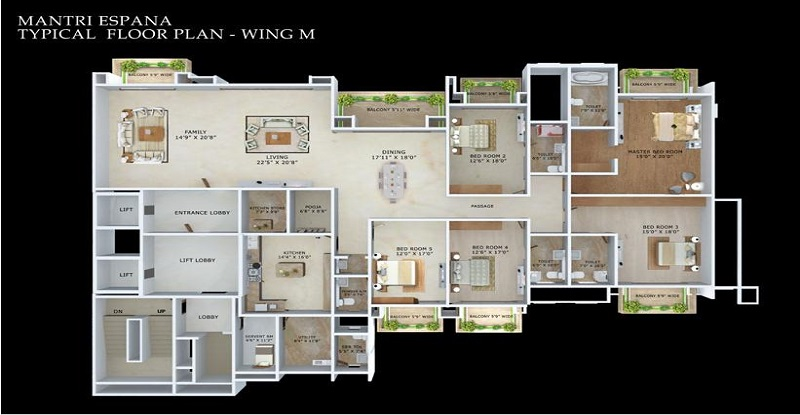 Mantri-Espana-floor-plan2