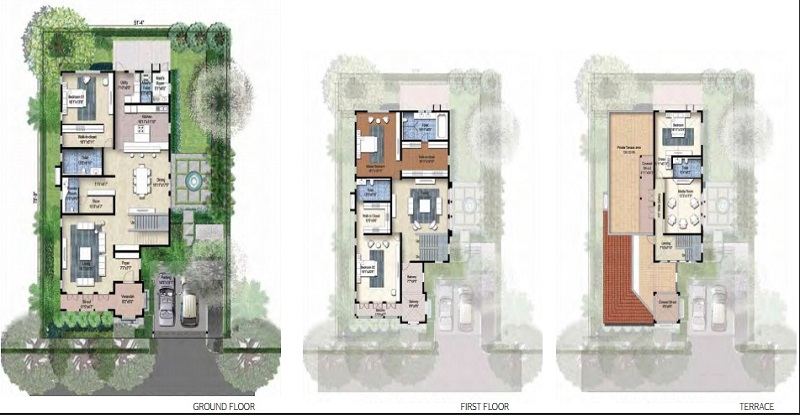 Nitesh-Napa-Valley-unit-plan2