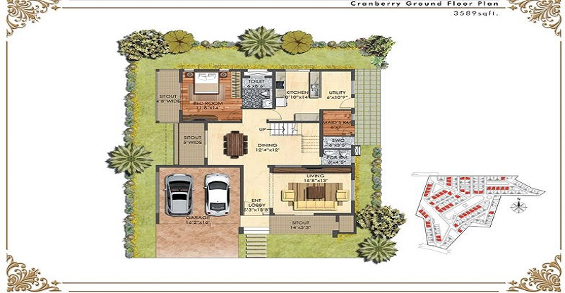 Prestige-Mayberry-unit-plan1