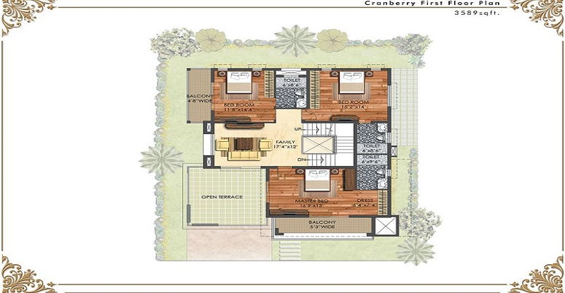 Prestige-Mayberry-unit-plan2