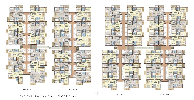 Radiant-Royal-Woods-Floor-Plan2