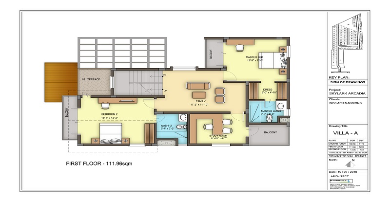 Skylark-Arcadia1-unit-plan2