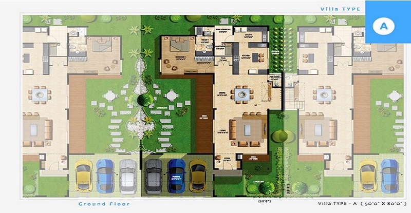 Sterling-Villa-Grande-unit-plan1