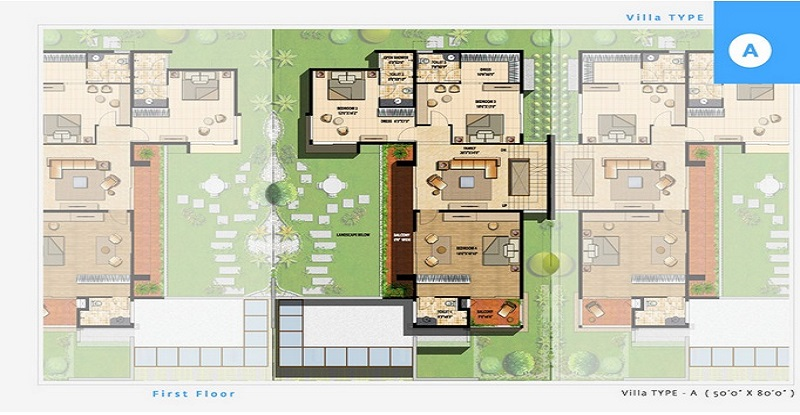 Sterling-Villa-Grande-unit-plan2