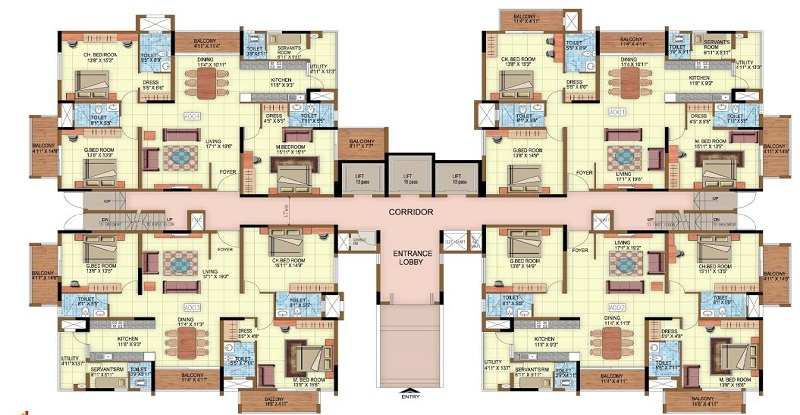 salarpuria-magnificia-floor-plan1