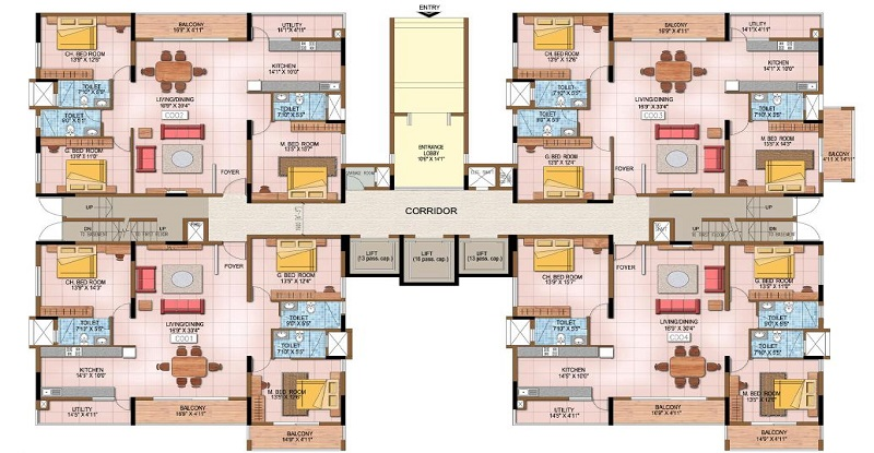 salarpuria-magnificia-floor-plan2