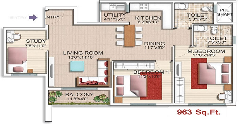 sjr-prime-parkway-homes-floor-plan1