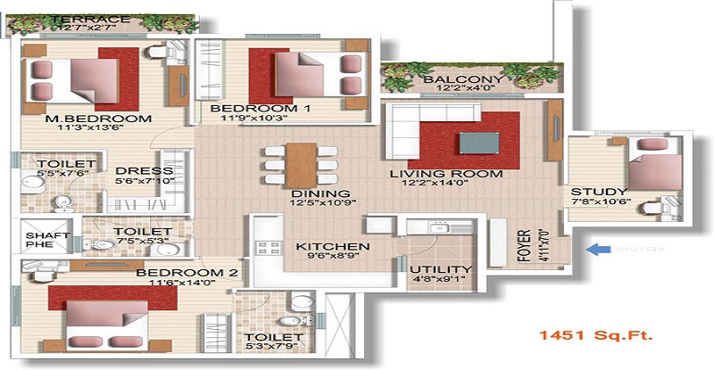 sjr-prime-parkway-homes-floor-plan2