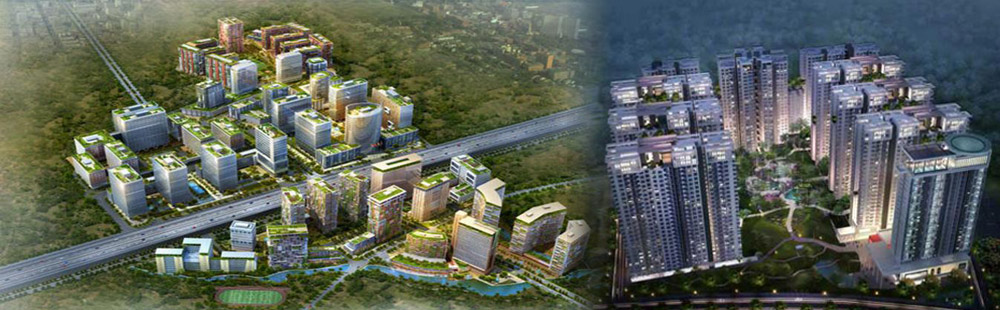BHARTIYA-CITY-NIKOO-HOMES