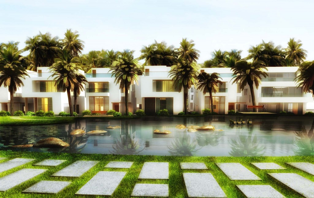 Godrej-Gold-County-1024x646