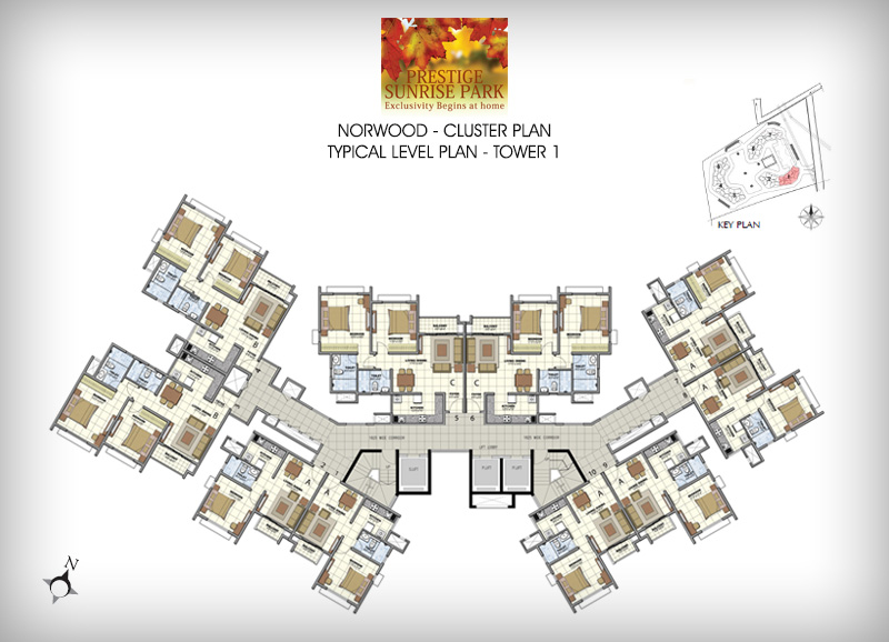 norwood-typical-floor-plan-tower-1