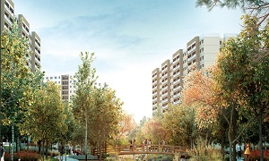 sobha-gateway-of-dreams