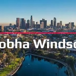 Sobha Windsor
